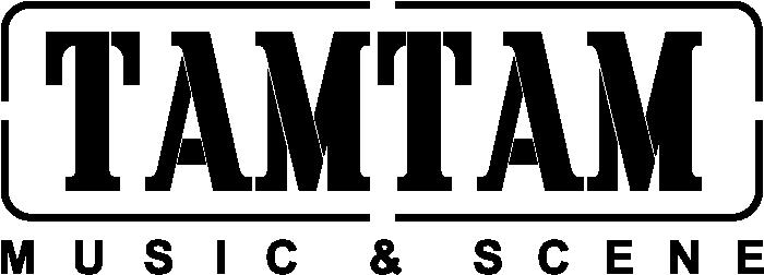 TamTam Location Gers