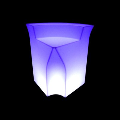 COIN BAR LED