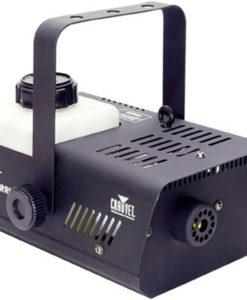 H900FOG