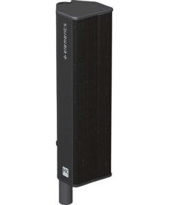 HK AUDIO EA600