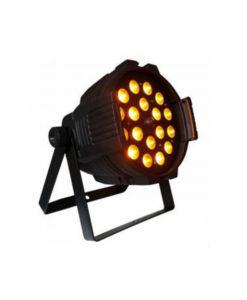 PAR 64 LED