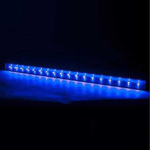 UV BAR 1M - 2